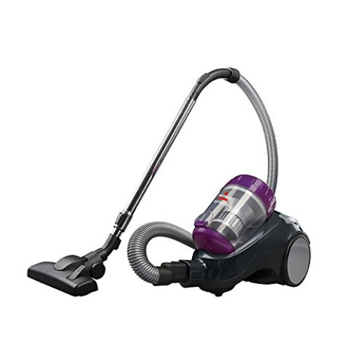 Bissell OptiClean HardFloor Vacuum