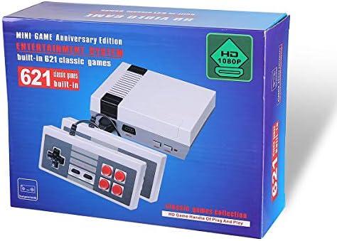 Retro classic Family Game Mini Consola HDMI