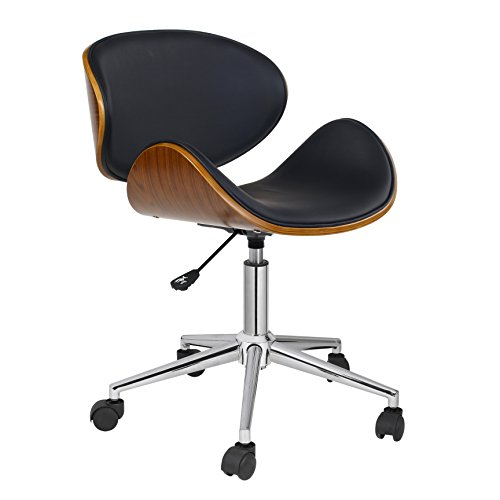 buy mid century modern chairs