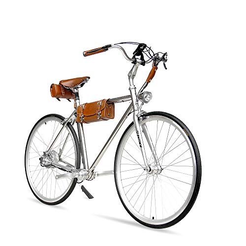 Best Electric Bike for Long Distance Touring in 2019