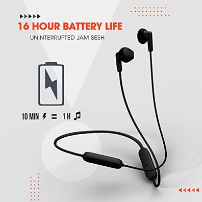 JBL-Tune-215BT-16-Hrs-Playtime-with-Quick-Charge-in-Ear-Bluetooth-Wireless-Earphones-with-Mic-125mm-Premium-Earbuds-with-Pure-Bass-BT-50-Dual-Pairing-Type-C-Voice-Assistant-Support-Black