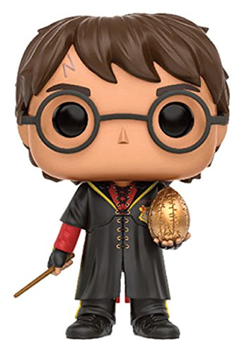 Funko-Pop-Movies-Harry-Potter-with-Golden-Egg-Collectible-Figure-Multicolor
