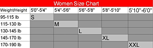 412y4EGdUQL Please order the size refer to the size chart on the left image 2 Pieces Fleece Lined Thermal Set (Top & Bottom) Ultra Soft, Warm and Comfortable