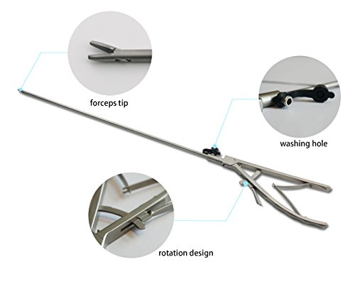 Laplay laparoscopic devices for College students Apply and Coaching 41349cjyyQL