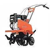 Husqvarna FT900-CA Adjustable Width Front Tine Tiller