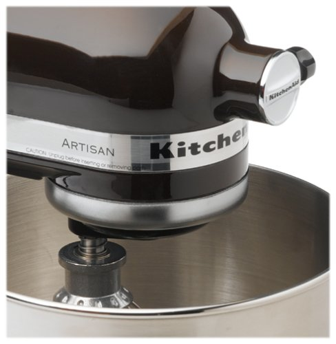 Image Result For Kitchenaid Mixer Uae