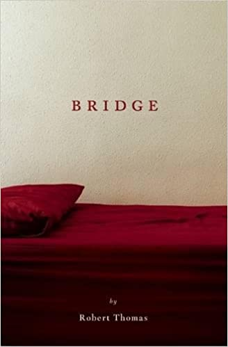 Image result for bridge by robert thomas