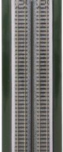 Kato KAT20000 N 248mm 9-3/4″ Straight (4) 413C 2B653g3L