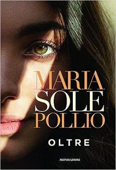Mariasole Pollio