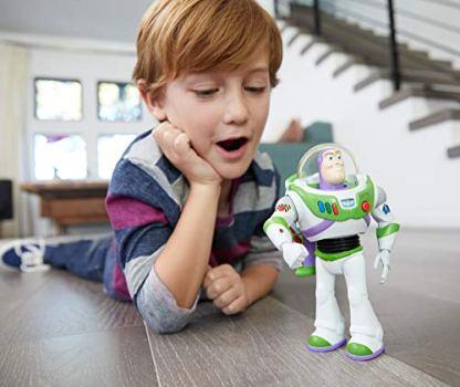 Disney-Pixar-Toy-Story-Ultimate-Walking-Buzz-Lightyear