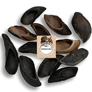 HDP Large Hooves Naturals Made in USA 8