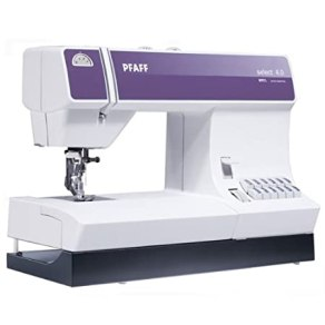 Image result for pfaff sewing machine amazon