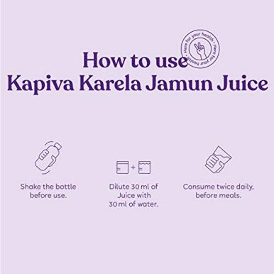 Kapiva-Karela-Jamun-Juice-Natural-Juice-made-from-Fresh-Karela-and-Jamun-Seeds-Low-Glycemic-Index-No-Added-Sugar-1L