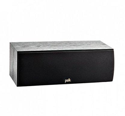 Polk-51-Channel-4K-3D-AV-Surround-Sound-Multimedia-Home-Theater-Speaker-System