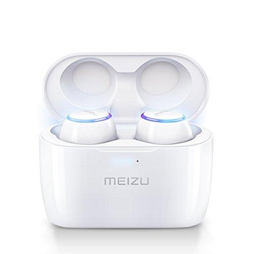 Meizu POP TW50 Bluetooth Headphones