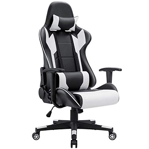 Superb Top 5 Best Gaming Chair Black Friday 2019 Deals Short Links Chair Design For Home Short Linksinfo