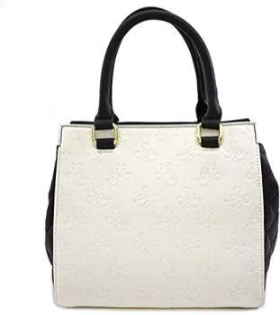 Loungefly-Disney-Mickey-Minnie-Mouse-Faux-Leather-Handbag
