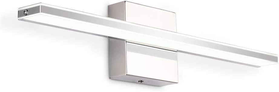 BRIVOLART Bathroom Vanity Light