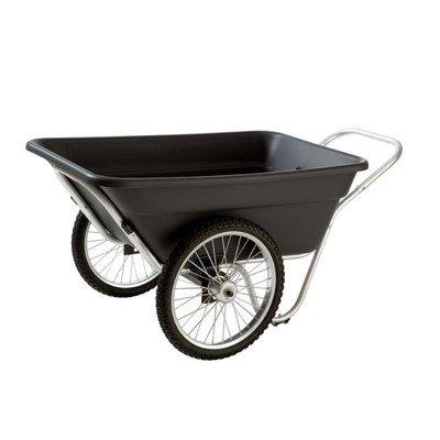 Smart Carts 7 Cu. Ft. Residential Grade Utility Cart
