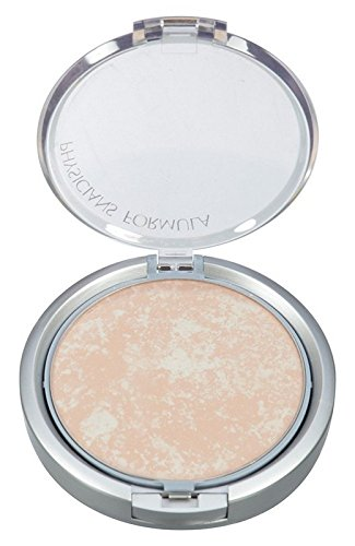 Physicians Formula Mineral Wear Pressed Powder, Translucent, 0.30 Ounce