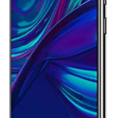 Huawei P Smart 2019 Black 6.21″ 3gb/64gb Dual Sim