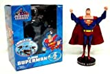 Flying Superman by Fusion Toys