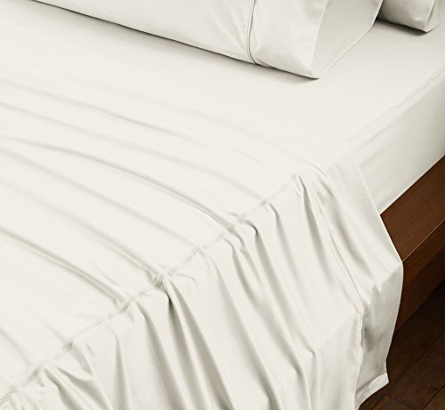 Sheex Sheets amazon