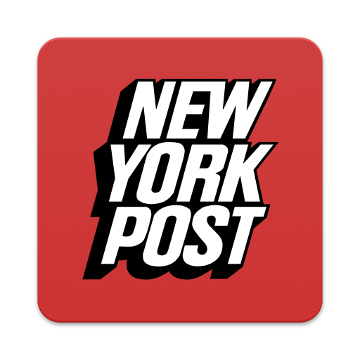 Amazon.com: New York Post for Tablet: Appstore for Android