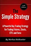 A Beginner's Guide to Day Trading Online (2nd edition ...
