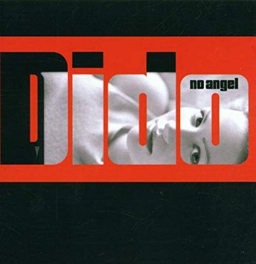 No Angel : Dido: Amazon.fr: Musique