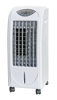 SPT-Evaporative-Air-Cooler-with-3D-Cooling-Pad-Multi