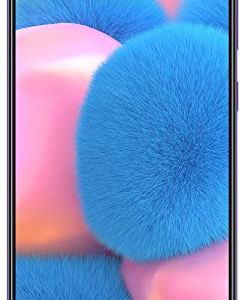 Samsung Galaxy A30s (Prism Crush Violet, 4GB RAM, 64GB Storage) with No Cost EMI/Additional Exchange Offers