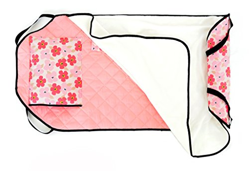 Urban Infant Daycare Toddler Nap Mat