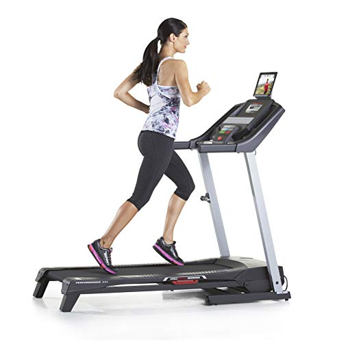 ProForm Performance 300i Treadmill