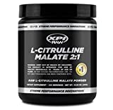 XPI RAW L-Citrulline Malate (2:1) Powder 300 Grams