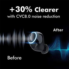 KIYEDAM-Wireless-Bluetooth-50-Earbuds-IPX7-Waterproof-TWS-Stereo-Music-Sports-Headphones-Touch-Function-Sound-Insulation-and-Noise-Reduction-Built-in-Microphone