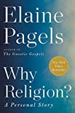 New York Times bestseller One of PW's Best Books of the Year One of Amazon's Best Books of the Month Why is religion still around in the twenty-first century? Why do so many still believe? And how do various t...