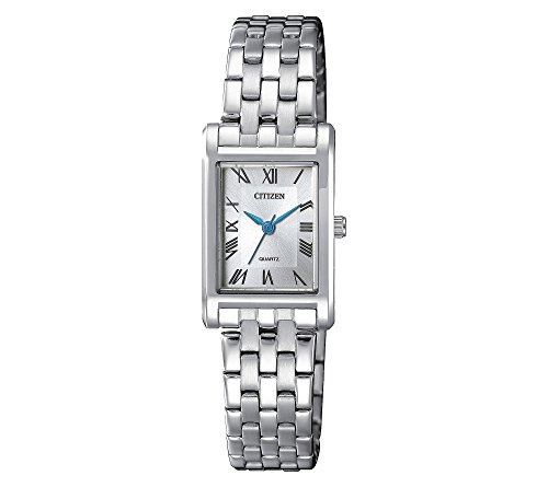 41535M%2BdGqL Stainless steel Case size: 21.5mm x 17.5mm Case thickness: 6.5mm