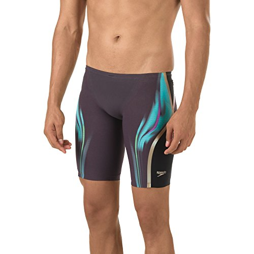 4154KqGJTGL Features two fabric combinations Provides higher compression in the legs Fully bonded seams