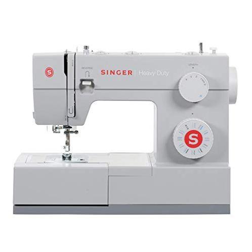 SINGER-Heavy-Duty-4423-Sewing-Machine