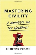 Image result for mastering civility