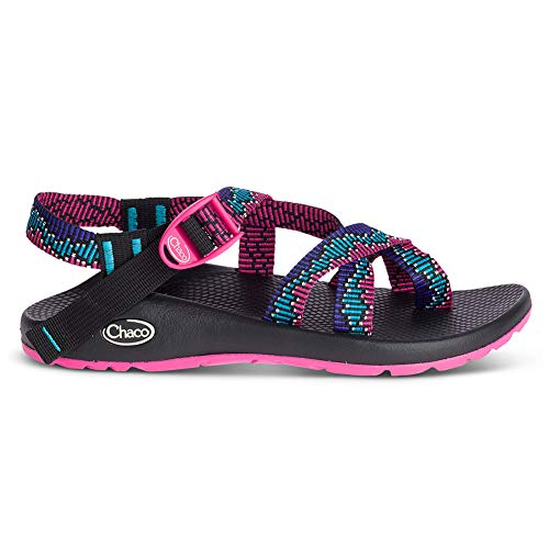 Chaco Z/2 Classic Sandal – Women's Amp Magenta, 9.0 deal 50% off 415CzfFd8nL