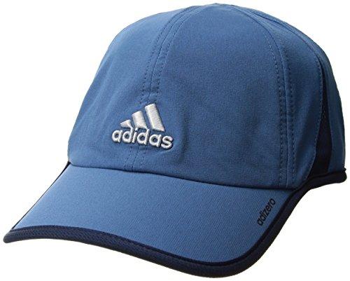 adidas Men s Adizero Cap – Cool Hat Stores 7e6d5cc9c6c