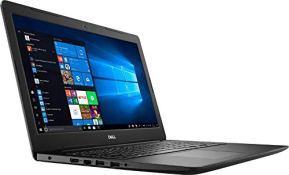 Newest-Dell-Inspiron-156-HD-Touchscreen-Premium-Business-Laptop-Intel-Quad-Core-i5-8265U-up-to-39GHz-8GB-RAM-256GB-SSD-WiFi-HDMI-Bluetooth-Card-Reader-Windows-10