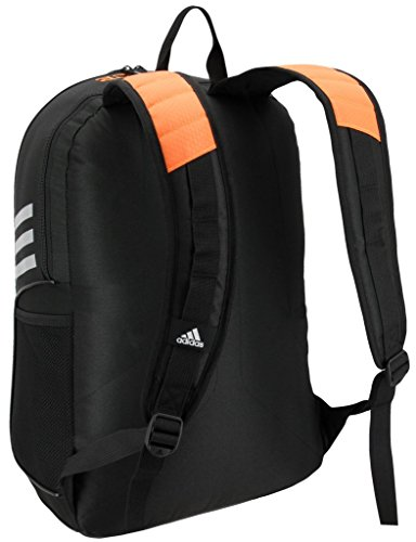 adidas Stadium II Backpack 17 Fashion Online Shop gifts for her gifts for him womens full figure