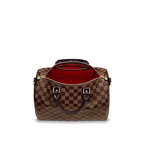 Louis Vuitton handbags - Shop the best collection of Handbags made by Louis Vuitton specially searched and hand-picked for you from Amazon and vendors