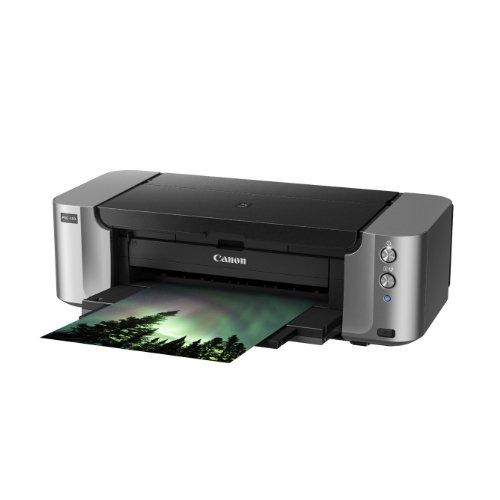 Pixma Pro-100 Printer