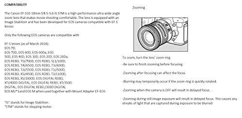 Canon-EF-S-10-18mm-f45-56-IS-STM-Lens-Lens-Only