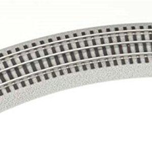 Lionel FasTrack O36 Curve Track 415lkREw37L