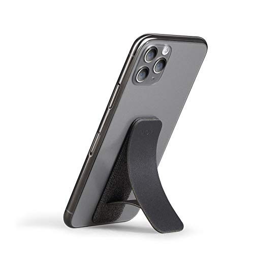 MOFT-Phone-Card-Holder-Wallet-for-Back-of-Phone-Ultra-Light-Adhesive-Compatible-with-iPhone-Samsung-Galaxy-Android-Smartphones-Phonepad-Grip-x2